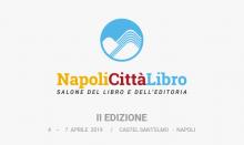 NapoliCittàLibro 2019
